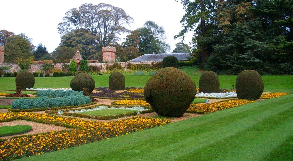 topiary_garden_stock_by_mirandarose_stock