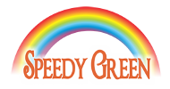 Speedy Green